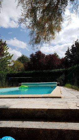 Ligre, Frankrijk: IMG-20180823-WA0030_large.jpg