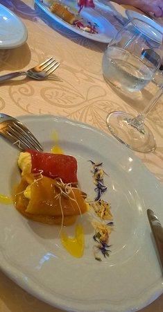 Hotel Picchio Nero Photo