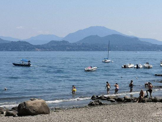 Island of the Fishermen (Isola dei Pescatori): IMG_20180804_130307_large.jpg