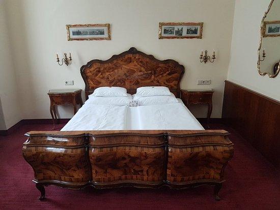 Hotel Stefanie: 20180818_170151_large.jpg