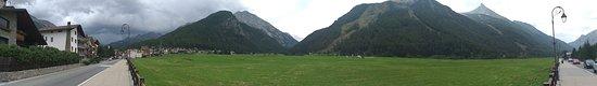 Фотография Parco Nazionale Gran Paradiso