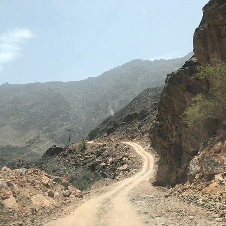 Wadi Bani Awf, Oman: photo0.jpg