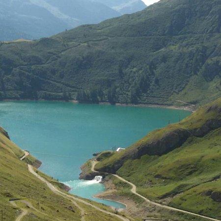 Alpe Bettelmatt : IMG_20180820_182138_750_large.jpg