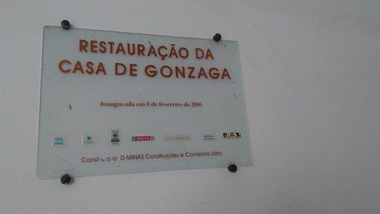 Visitas em Ouro Preto é um mergulho na História.