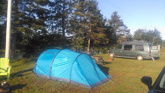 Sherbrooke, Canada: IMG_20180824_080436_large.jpg