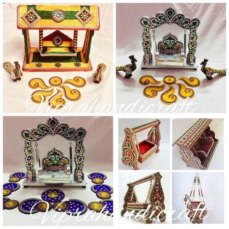 handicrafts wholesale in bangalore