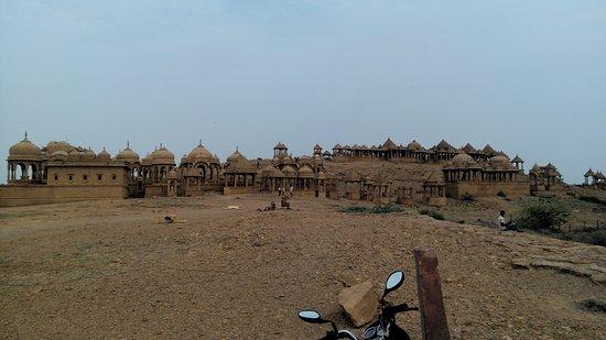 Jaipur India Private Tour Driver