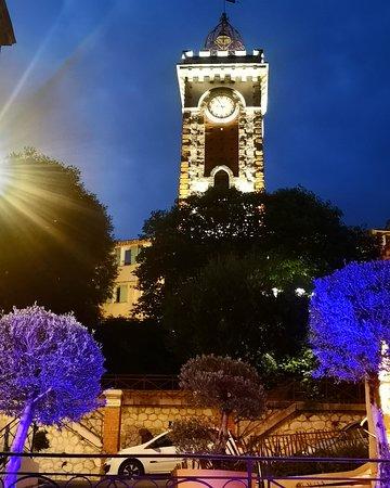 Office de tourisme intercommunal du pays d 39 aubagne et de l 39 toile mise jour 2019 ce qu 39 il - Office de tourisme aubagne ...