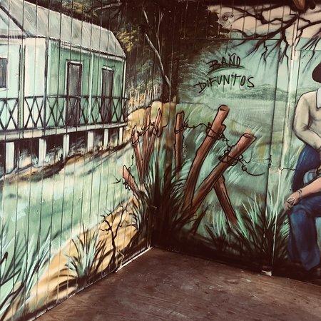 Penuelas, Πουέρτο Ρίκο: photo2.jpg