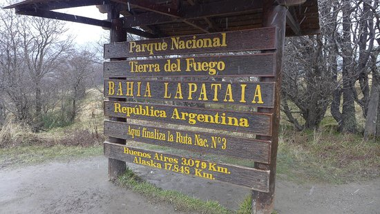 Parque Nacional Tierra del Fuego: P1100692_large.jpg
