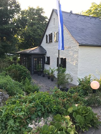 Veldenz, Deutschland: photo2.jpg