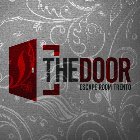 The Door - Escape Room Trento