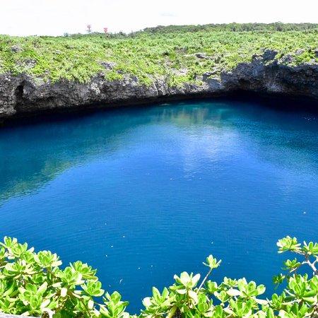 Toriike Pond