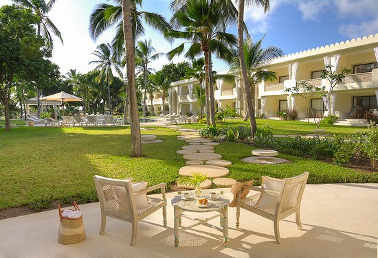 malindi dream garden prices hotel reviews kenya africa tripadvisor - Dream Garden