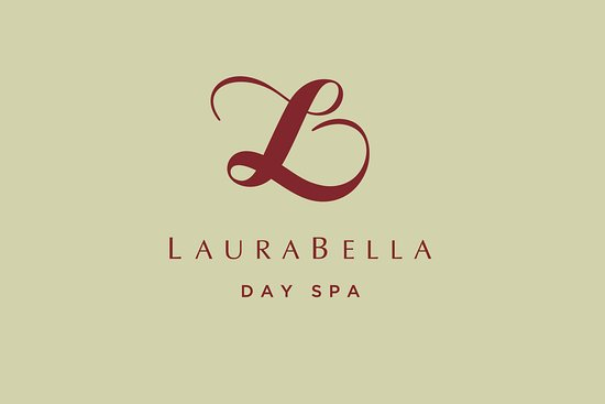 Laurabella Day Spa
