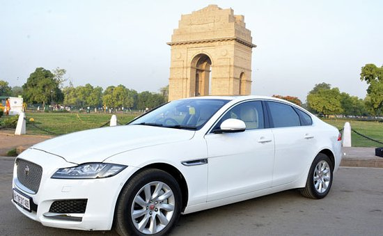 Car Travels In Delhi Delhi Car Rental Rates Wedding Car Hire Delhi