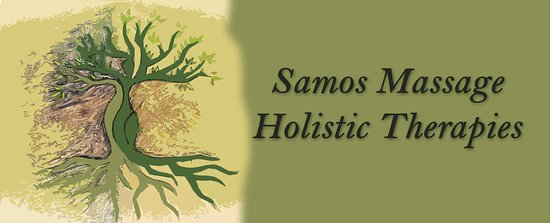Samos Massage