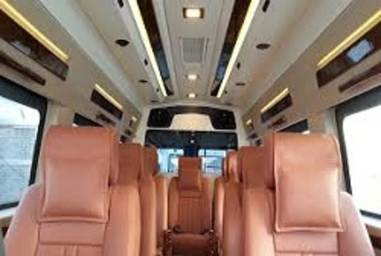 Luxury Cars In Delhi Delhi Car Rental With Driver Luxury Van