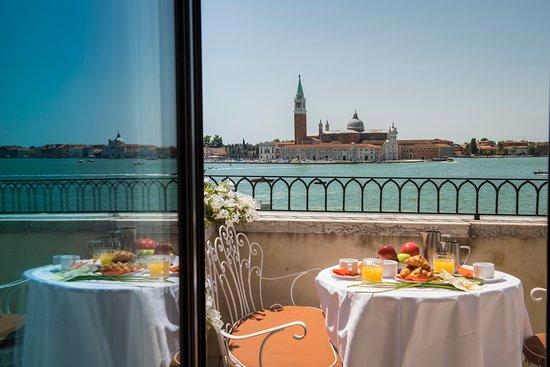 Hotel Paganelli, hôtels à Venise