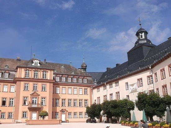 Bad Berleburg, Alemania: IMG_20180822_111841_large.jpg