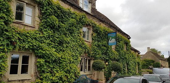 Southrop, UK : 20180819_124934_large.jpg
