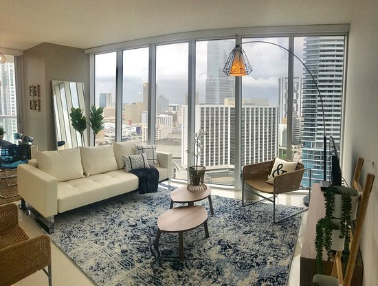 ICON BRICKELL RESIDENCES $129 ($̶2̶3̶6̶) - Updated 2019 Prices