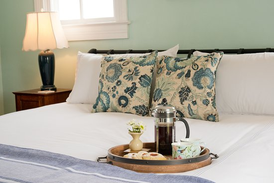 The Bed And Breakfast At Peace Hill Farm Updated 2021 Prices B B Reviews Charles City Va Tripadvisor