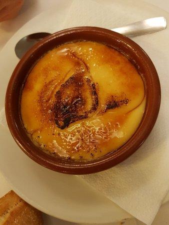 Restaurant Hotel Picasso: 20180823_230057_large.jpg