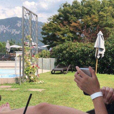 Belas Pool & Restaurant: photo0.jpg