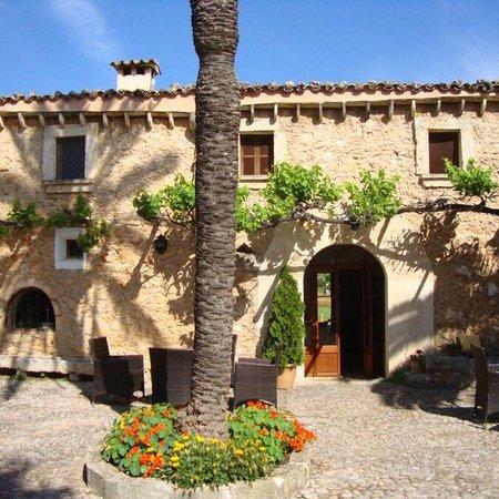 Buger, Spanien: photo0.jpg