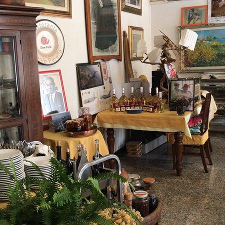 Villasalto, Italia: photo1.jpg