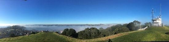 Mount Victoria Reserve照片