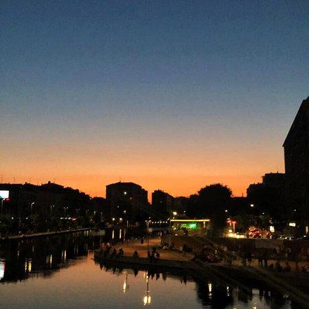 Провинция Милан, Италия: photo0.jpg