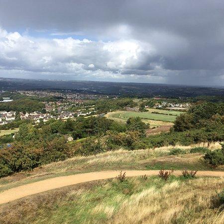 Castle Hill: photo3.jpg
