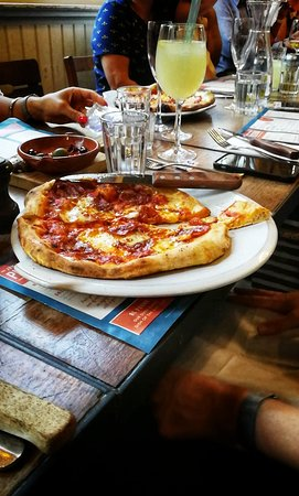 Jamie's Italian: received_1852662768157179-01_large.jpg
