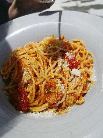 Valentino Pasta & Grill: IMG_20180824_202338_large.jpg