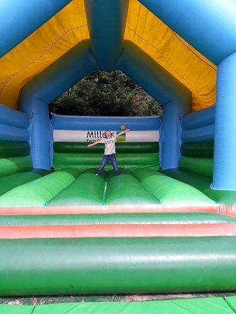 A-maze-ing fun!!