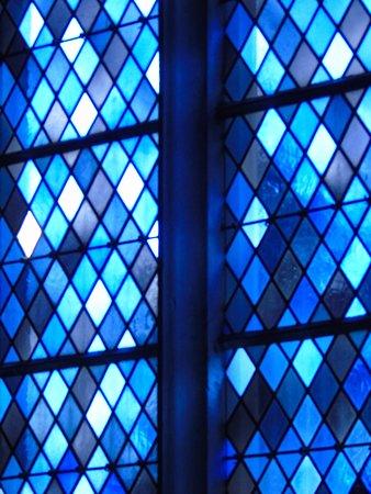Église Sainte-Radegonde de Giverny 사진