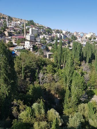Konya Province, Turquia: 20180823_161255_large.jpg