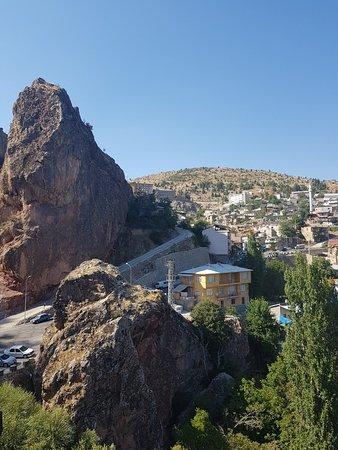 Konya Province, Turquia: 20180823_160524_large.jpg