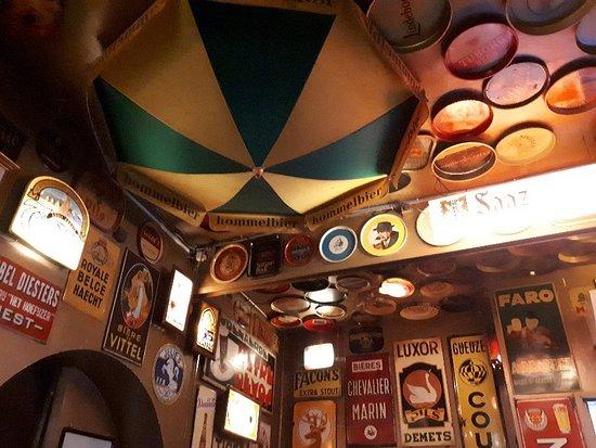 Floris Bar: 20180823_180040_large.jpg