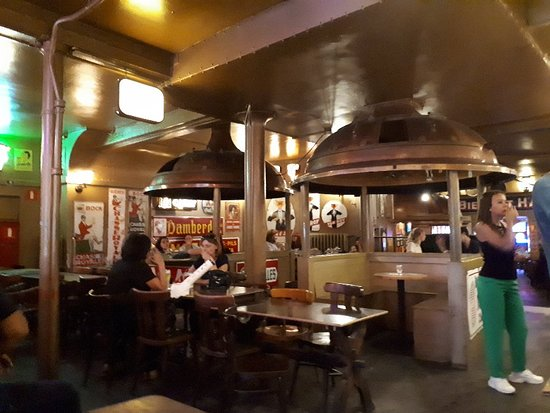 Floris Bar: 20180823_180052_large.jpg
