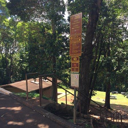 Foto de Aiea Loop Trail