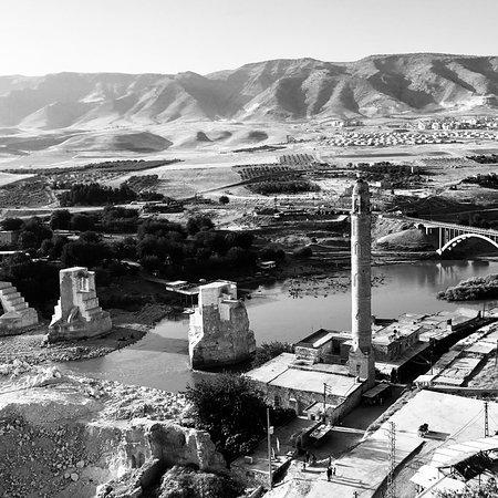 Hasankeyf, Turki: photo1.jpg