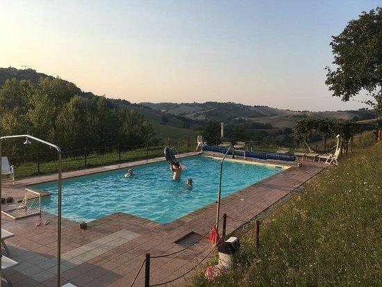 Barchi, Italien: IMG-20180819-WA0003_large.jpg