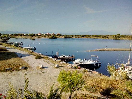 Site Naturel des Dosses