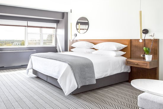 ARC THE HOTEL 40 ̶40̶40̶40̶ Updated 20409 Prices Reviews Enchanting Hotels With 2 Bedroom Suites In Washington Dc Style Remodelling