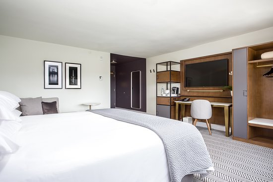 ARC THE HOTEL 488 ̶488̶48̶48̶ Updated 204888 Prices Reviews Stunning Hotels With 2 Bedroom Suites In Washington Dc Style Remodelling