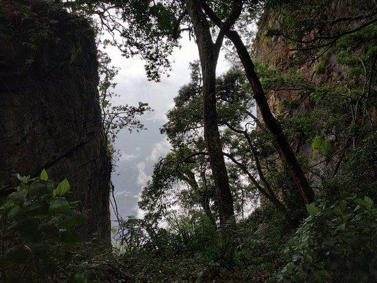 Guna Cave: IMG_20180816_152041_large.jpg