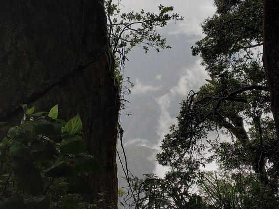 Guna Cave: IMG_20180816_152049_large.jpg